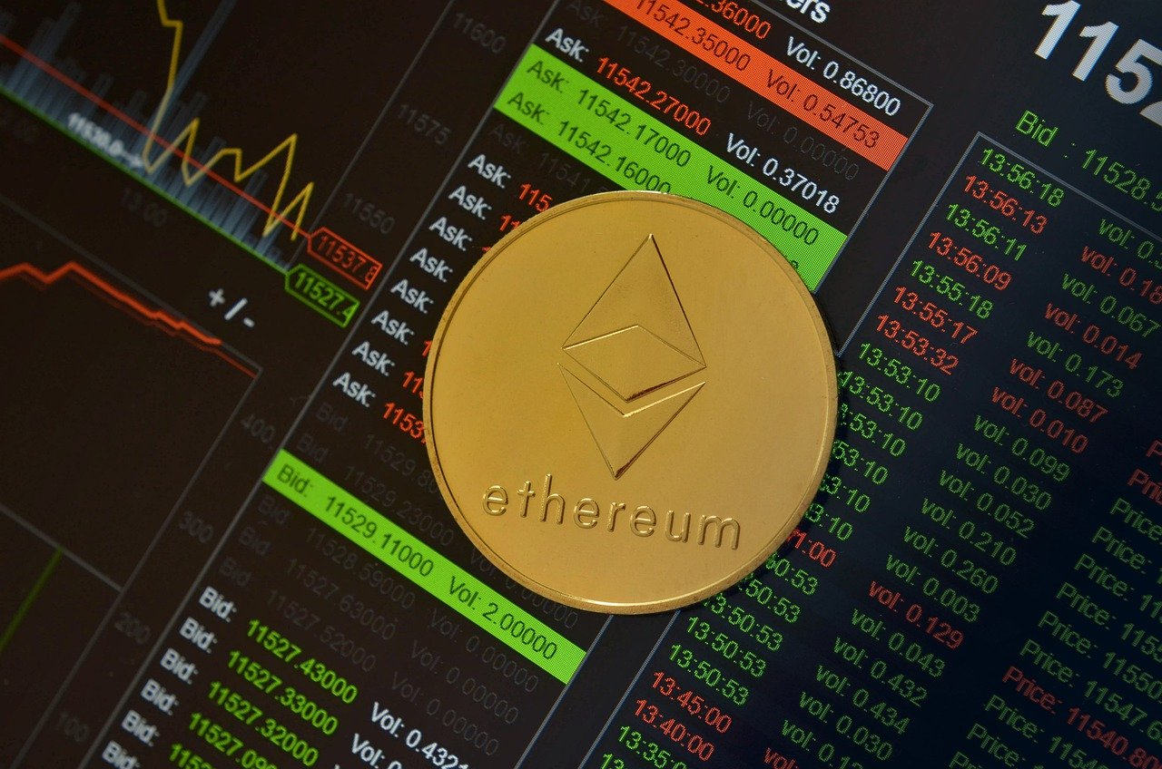 What are the chances of Ethereum hitting $3000 this week? - cover