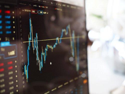 Uniswap, EOS, Monero Price Analysis: 15 June