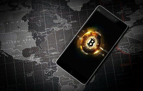 Will India classify Bitcoin as an asset class soon?
