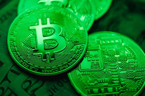 Bitcoin, Litecoin, Chainlink Price Analysis: 17 June