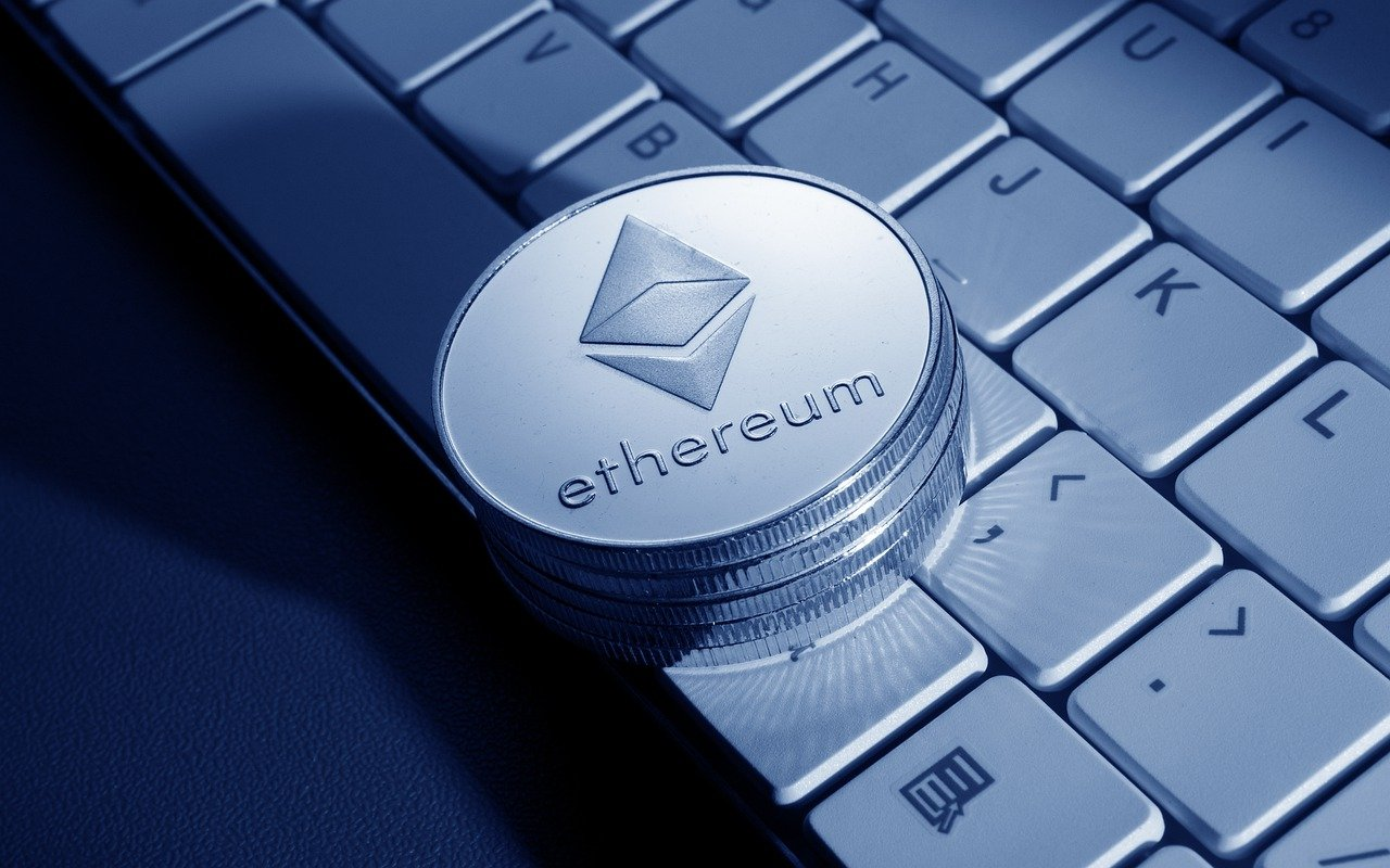 Ethereum's current inertia: Will this be the case for long?