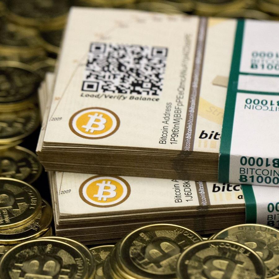 Chainlink, Bitcoin Cash, Uniswap Price Analysis : 13 June