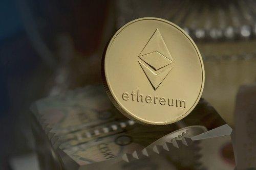 Ethereum Price Analysis: 07 June