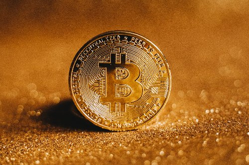 Is Bitcoin losing market traction or gaining momentum?