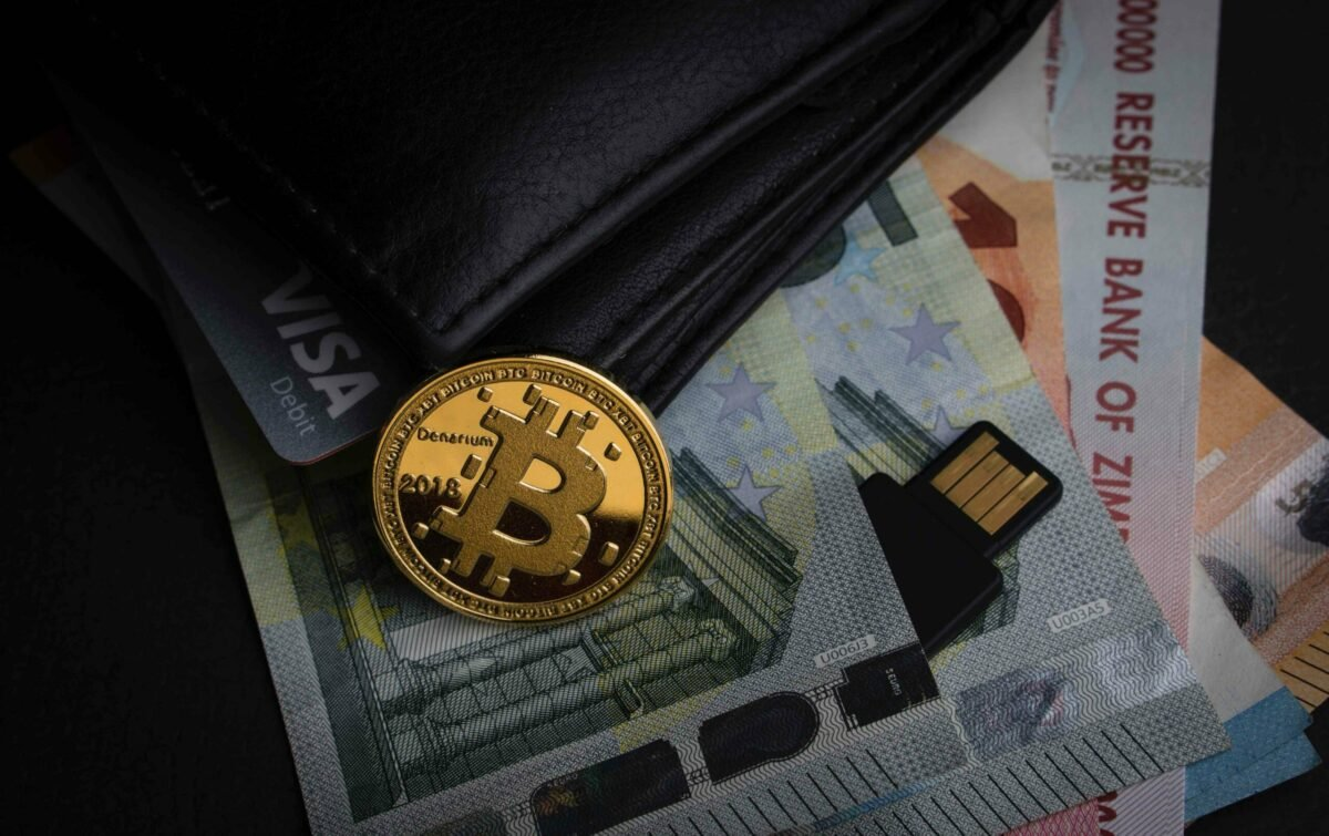 What price levels MUST Bitcoin maintain?
