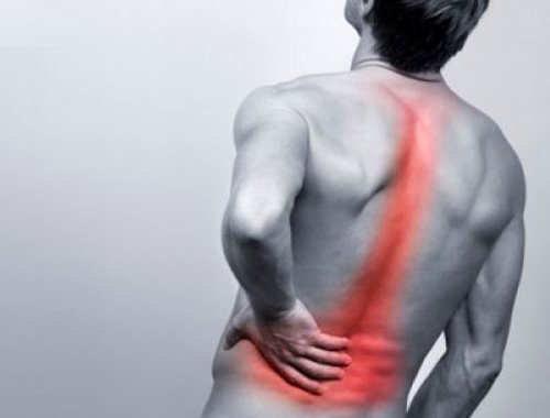 Chiropractor in Scottsdale - cover