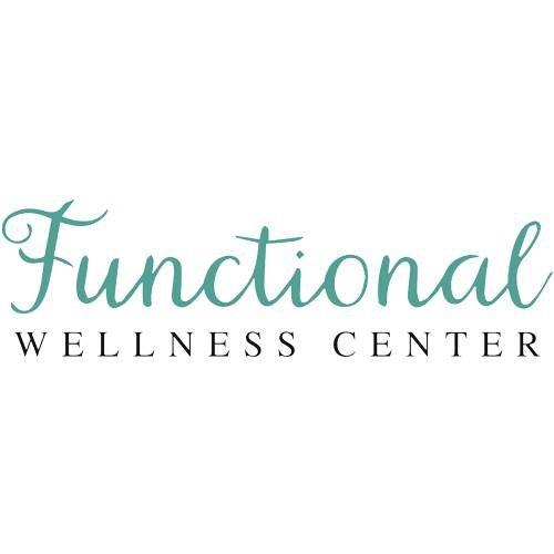 Functional Wellness Center Scottsdale on Amebaownd
