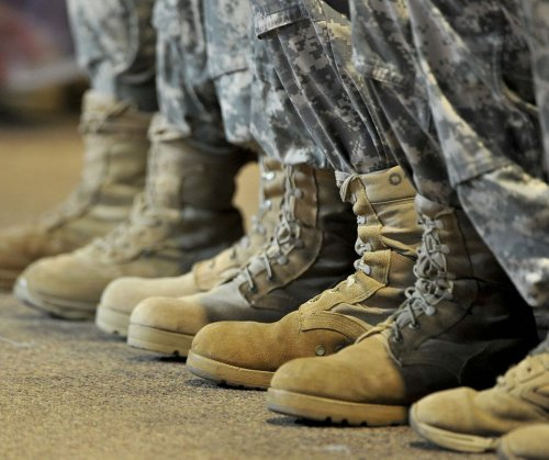 US troops forced to segregate by race and sex for 'privilege walks,' told they're racist and more, Sen. Cotton says