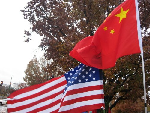 9 Chinese agents hunted ex-pats in US, tried to force them back to China, DOJ charges