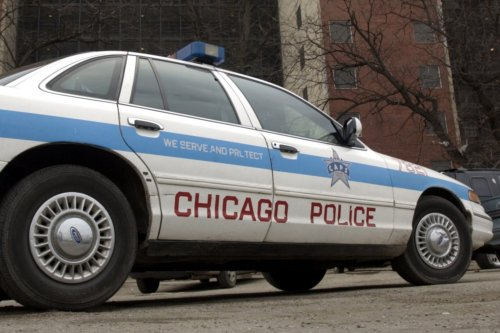 67 shot, 8 fatally during weekend that saw 2 mass shootings and 9 kids wounded in Chicago