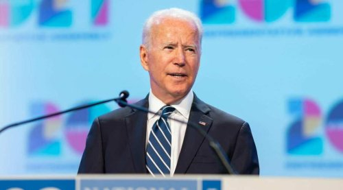 DHS building $455K security fence around Biden's Delaware beach house