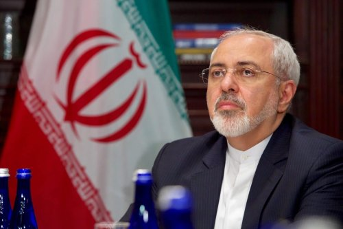 Iran vows revenge and blames Israel for nuke plant power outage