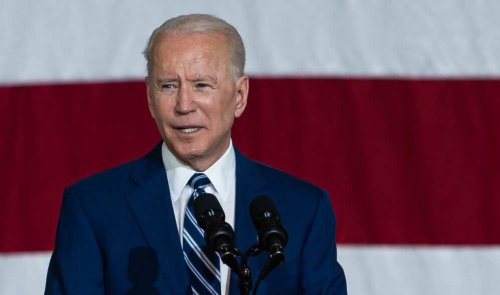 Iran rejects Biden nuclear agreement, will continue building nuke program
