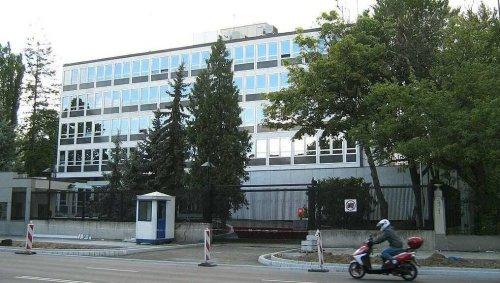 Moscow slams Washington's decision to add Russians seeking US Visas to 'homeless nationals' list