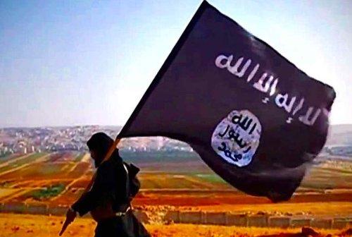 France kills ISIS leader who killed 4 US troops in 2017 Niger ambush