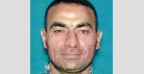 FBI says at deportation hearing that Iraqi refugee Omar Ameen has ties to terror groups