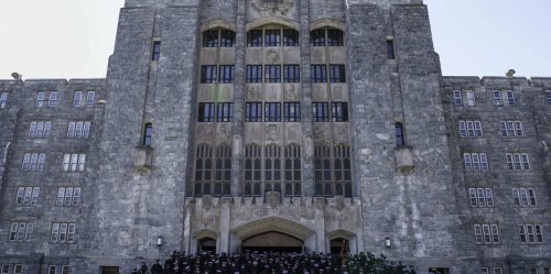 West Point retaliating against unvaccinated cadets, family members say