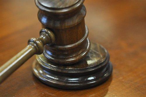 Kirtland Air Force Base airman is sentenced to prison