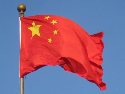 Federal charges dropped against PhD student accused of spying for Chinese government