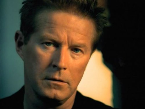 """Behind The Song: """"The End Of The Innocence"""" by Don Henley"""