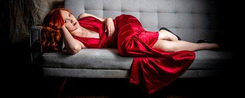 First Listen: Grace Pettis' Empowering Female-Centric Album 'Working Woman'
