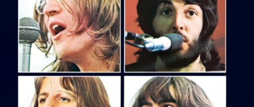 Listen to Previously Unheard Takes From the Beatles Ahead of New Releases
