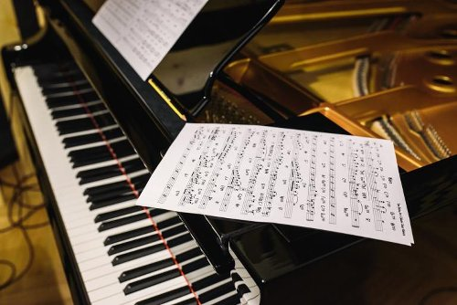 Measure for Measure: Motivate Your Melody