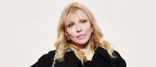 Hole's Courtney Love Talks Nirvana, 'Nevermind,' 30 Years After LP's Release