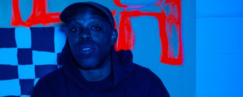 """Hip-Hop Artist Shad Returns with Memorable New Offering """"Out of Touch"""""""