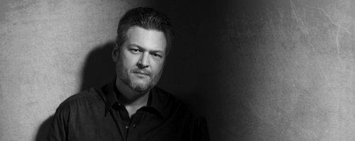 Blake Shelton, Little Big Town Lead iHeartCountry Festival 2021 Lineup