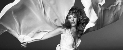 Stevie Nicks' 7 Greatest Hits
