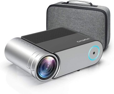 https://americawave.com/best-mini-portable-projector/ - cover