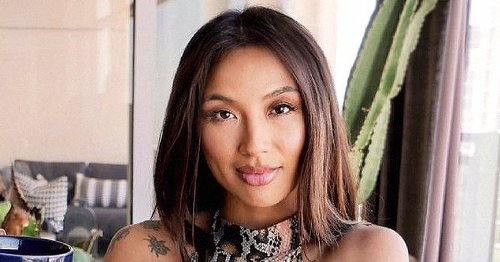 Meet Jeannie Mai's Mom Olivia Tutram Who Co-hosts a YouTube Channel with Her Famous Daughter