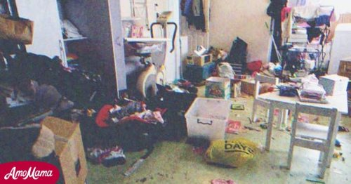 My Neighbor Didn't Call 911 for Her Baby, She Cleaned Her House Instead – Story of the Day