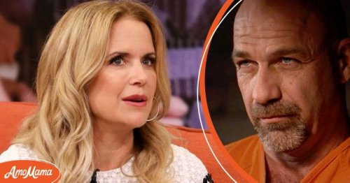 John Travolta Crushed on Kelly Preston 'at First Sight' but Her Private Life Was Far from Ideal