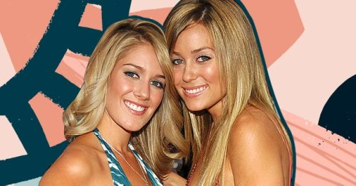 Heidi Montag Believes Lauren Conrad Should Have Been as Successful as Kylie Jenner