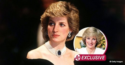 Princess Diana Would Have Turned 60 — Inside Her Life and Possible Current Look