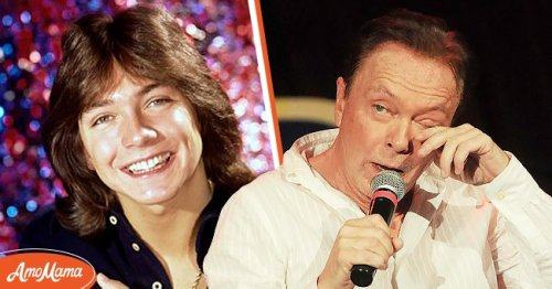 David Cassidy Knew He Shared the Same Fate as His Mother but Spent Time in 'Denial'