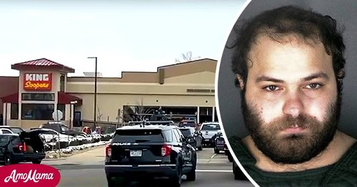 Man Suspected of Killing 10 People at Boulder Grocery Store Faces 43 Additional Charges