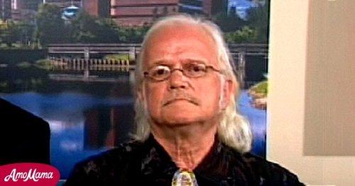 Body of Man Found in Michigan River Identified as $2 Million Lottery Winner Leroy N. Fick