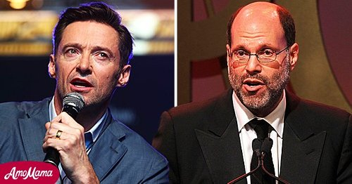 Hugh Jackman Supports People Who Have Accused 'The Music Man' Producer Scott Rudin of Bullying
