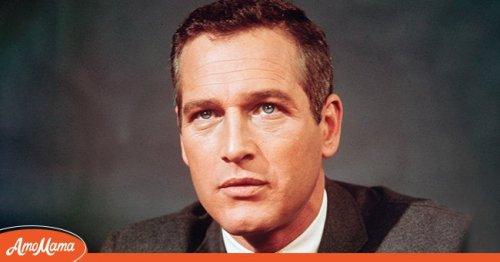 Paul Newman's 6 Kids Were Crushed by Dad's Fame & Suffered Unwelcome Attention from His Fans