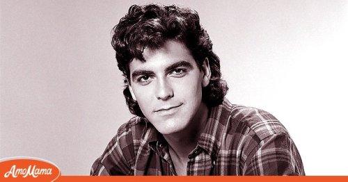 George Clooney's Longest Relationship Self-Admittedly Began after Kelly Preston Left Him