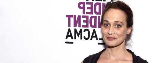 Fiona Apple's Dating History Includes David Blane and Paul Thomas Anderson — A Look Back