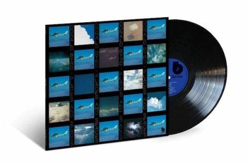 Blue Note Announces Classic Vinyl Reissue Series Titles