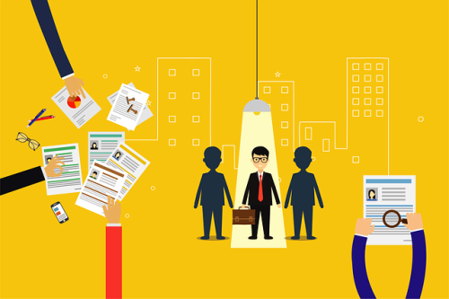 How Can HR Analytics Improve Employee Performance Evaluation?