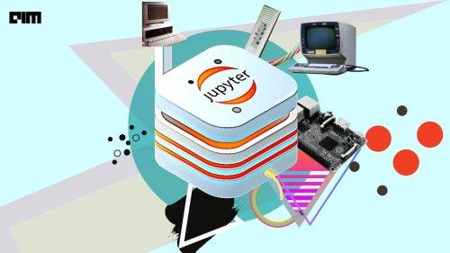 Jupyter Labs Desktop App: What Is It & Do We Need It?