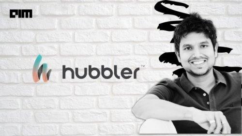 Are No-Code Platforms Suitable Partners for Businesses? Hubbler CEO Discusses