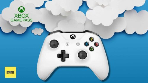 The Future Of Gaming is Cloud. And How