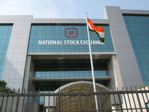 National Stock Exchange Launches Advanced Certification Program In AI